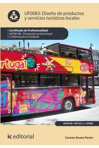 bw-disentildeo-de-productos-y-servicios-turiacutesticos-locales-hoti0108-ic-editorial-9788416207893