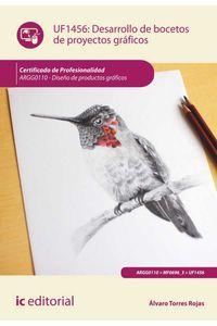 bw-desarrollo-de-bocetos-de-proyectos-graacuteficos-argg0110-ic-editorial-9788416351503