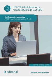 bw-administracioacuten-y-monitorizacioacuten-de-los-sgbd-ifct0310-ic-editorial-9788416433377