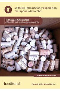 bw-terminacioacuten-y-expedicioacuten-de-tapones-de-corcho-mama0109-ic-editorial-9788416629367