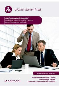 bw-gestioacuten-fiscal-adgd0108-ic-editorial-9788416629930