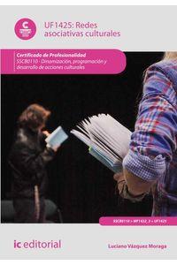 bw-redes-asociativas-culturales-sscb0110-ic-editorial-9788417086664