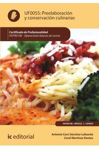 bw-preelaboracioacuten-y-conservacioacuten-culinarias-hotr0108-ic-editorial-9788417224196