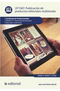 bw-publicacioacuten-de-productos-editoriales-multimedia-argn0110-ic-editorial-9788417224547