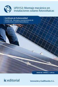 bw-montaje-mecaacutenico-en-instalaciones-solares-fotovoltaicas-enae0108-ic-editorial-9788417224776