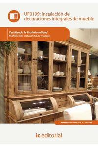 bw-instalacioacuten-de-decoraciones-integrales-de-mueble-mamr0408-ic-editorial-9788417343088