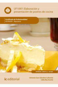 bw-elaboracioacuten-y-presentacioacuten-de-postres-de-cocina-hotr0509-ic-editorial-9788417343705