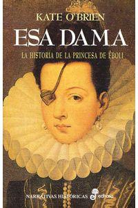 bw-esa-dama-edhasa-9788435047074