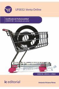bw-venta-online-comv0108-ic-editorial-9788483648179
