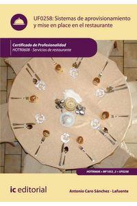 bw-sistemas-de-aprovisionamiento-y-mise-en-place-en-el-restaurante-hotr0608-ic-editorial-9788483649619