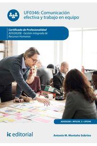 bw-comunicacioacuten-efectiva-y-trabajo-en-equipo-adgd0208-ic-editorial-9788491981640