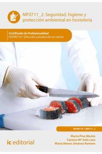 bw-seguridad-e-higiene-y-proteccion-ambiental-en-hosteleriacutea-hotr0110-ic-editorial-9788491981848