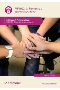 bw-fomento-y-apoyo-asociativo-sscb0109-ic-editorial-9788491981886