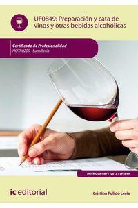 bw-preparacioacuten-y-cata-de-vinos-y-otras-bebidas-alcohoacutelicas-hotr0209-ic-editorial-9788491982715