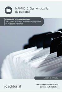 bw-gestioacuten-auxiliar-de-personal-adgg0308-ic-editorial-9788491984269