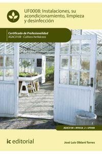 bw-instalaciones-su-acondicionamiento-limpieza-y-desinfeccioacuten-agac0108-ic-editorial-9788491984429