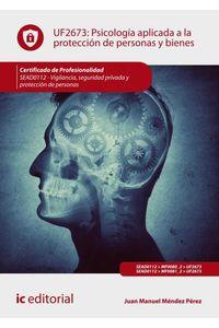 bw-psicologiacutea-aplicada-a-la-proteccioacuten-de-personas-y-bienes-sead0112-ic-editorial-9788491985679