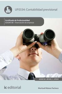 bw-contabilidad-previsional-adgn0108-ic-editorial-9788491986102