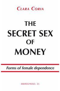 bw-the-secret-sex-of-money-pensdromo-21-9788494247460