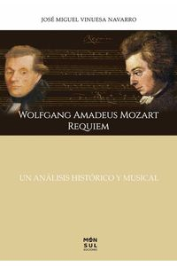 bw-wolfgang-amadeus-mozart-requiem-mnsul-ediciones-9788494663376