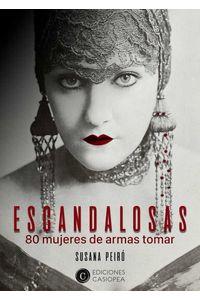 bw-escandalosas-casiopea-9788494935497