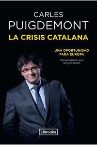 bw-la-crisis-catalana-librooks-9788494957857
