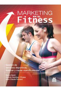 bw-marketing-en-el-fitness-paidotribo-9788499108254