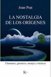 bw-la-nostalgia-de-los-oriacutegenes-editorial-kairs-9788499886381