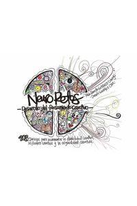 bw-neuro-retos-desarrollo-del-pensamiento-creativo-hipertexto-ltda-9789584668196