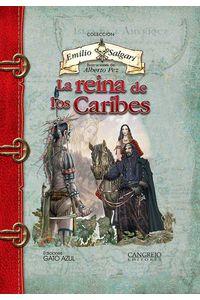 bw-la-reina-de-los-caribes-cangrejo-editores-9789585532175