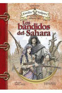 bw-los-bandidos-del-sahara-cangrejo-editores-9789585532182