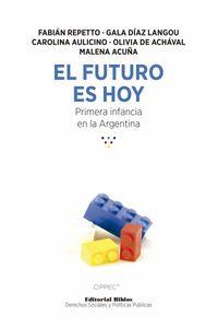bw-el-futuro-es-hoy-editorial-biblos-9789876915694