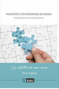 bw-pacientes-con-siacutendrome-de-down-ediciones-biebel-9789878362250