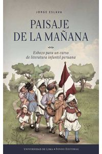 bw-paisaje-de-la-mantildeana-fondo-editorial-universidad-de-lima-9789972454547