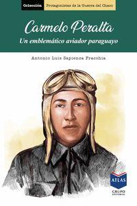 bw-carmelo-peralta-grupo-editorial-atlas-9789992522738