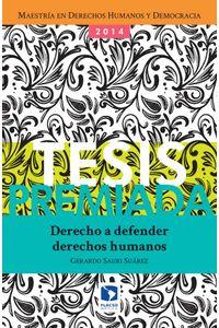 bw-derecho-a-defender-derechos-humanos-facultad-latinoamericana-de-ciencias-9786079275525