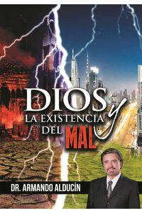bw-dios-y-la-existencia-del-mal-ediciones-berea-9789584661722