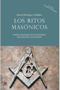 bm-los-ritos-masonicos-entreacacias-9788493756536