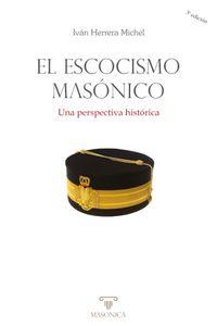 bm-el-escocismo-masonico-entreacacias-9788493707873