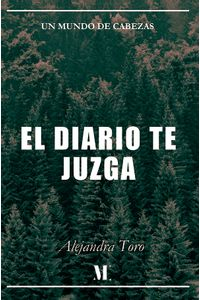 bm-el-diario-te-juzga-medinaliber-hispanica-ou-9789916959282