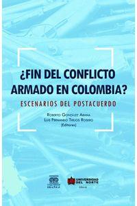 bm-fin-del-conflicto-armado-en-colombia-fundacion-universidad-del-norte-9789587417326