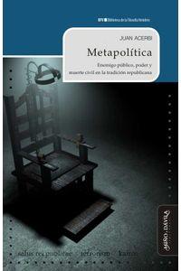 bm-metapolitica-mino-y-davila-editores-9788417133313
