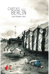 bm-cartas-desde-berlin-editorial-adarve-9788417362386