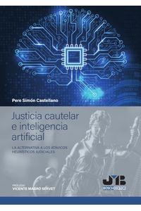 bm-justicia-cautelar-e-inteligencia-artificial-jm-bosch-editor-9788412315400