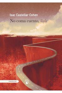 bm-no-coma-cuento-lealo-tregolam-literatura-sl-9788417564377