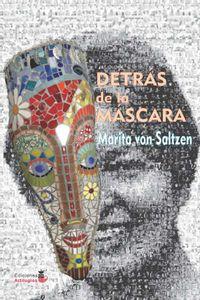 bm-detras-de-la-mascara-ediciones-artilugios-9789874448101