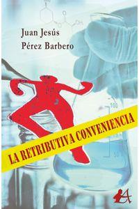 bm-la-retributiva-conveniencia-editorial-adarve-9788417548803