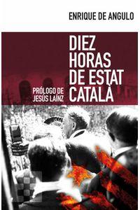 bm-diez-horas-de-estat-catala-ediciones-encuentro-9788490551332