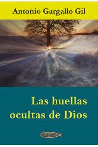 bm-las-huellas-ocultas-de-dios-editorial-santidad-9788418631078