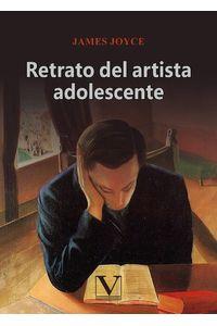 bm-retrato-del-artista-adolescente-editorial-verbum-9788413374895